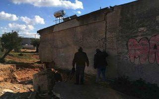 municipal-stadium-in-mandra-also-violated-zoning-code
