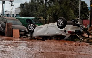 flood-toll-rises-more-bad-weather-predicted