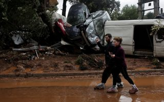 locals-struggle-to-clean-up-after-floods-kill-15