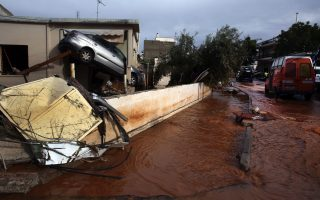 death-toll-from-greece-floods-rises-to-16