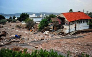rescue-crews-looking-for-two-more-men-missing-in-flash-floods