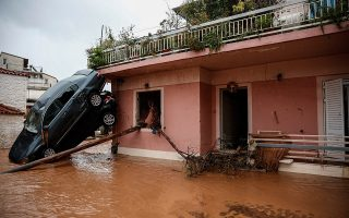 number-of-missing-from-floods-at-six-as-death-toll-rises-to-16