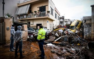 one-of-six-missing-in-western-attica-floods-found-alive