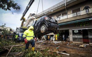 funding-of-980-280-euros-earmarked-for-flood-damaged-roads