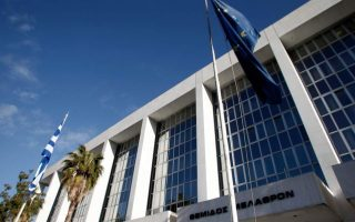 supreme-court-stresses-strict-implementation-of-restriction-measures