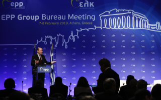 weber-hints-at-lower-surpluses-in-post-syriza-era