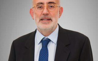 dovalue-ceo-investing-in-greece-a-strategic-decision
