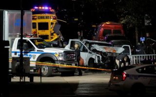 greece-condemns-nyc-terror-attack