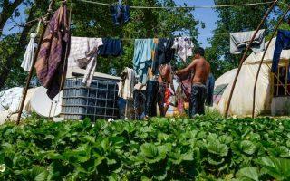 political-parties-condemn-attack-on-migrant-workers-in-aspropyrgos