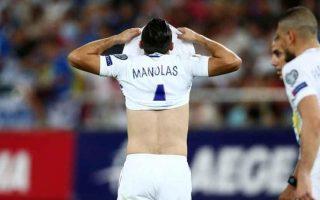 greece-defender-manolas-handed-world-cup-playoff-ban