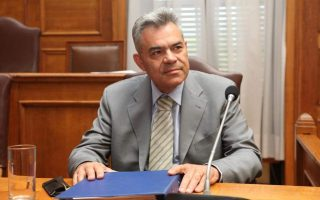 athens-court-curbs-term-for-ex-pasok-minister-allows-him-to-pay-it-off