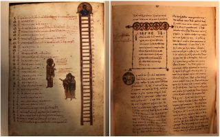 princeton-sued-over-stolen-byzantine-era-manuscripts