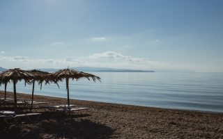 beach-party-halkidiki-to-july-23
