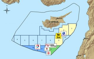cyprus-issues-navtex-for-area-inluding-block-3