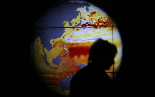 how-the-world-learned-its-lesson-and-got-a-climate-deal