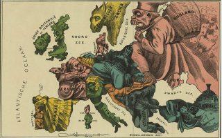 satirical-maps-thessaloniki-to-june-2