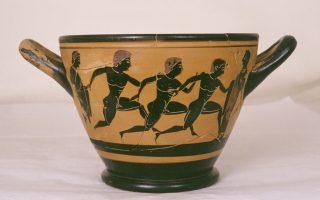 marathon-tribute-athens-to-november-15