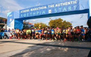 record-numbers-to-participate-in-athens-marathon