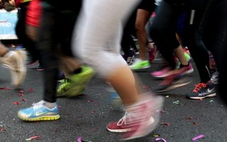 the-athens-marathon-and-three-tips-on-how-to-get-more-female-runners-to-join-the-fun
