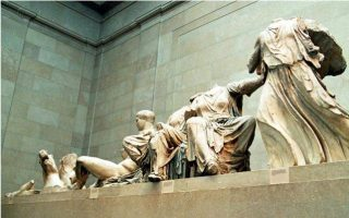 pm-to-ask-uk-to-amp-8216-loan-amp-8217-parthenon-sculptures-for-2021-anniversary0