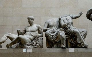 brexit-will-strengthen-european-support-for-return-of-parthenon-marbles-says-greek-minister