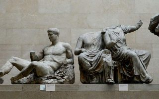 us-congress-members-call-on-uk-to-return-parthenon-sculptures-to-greece