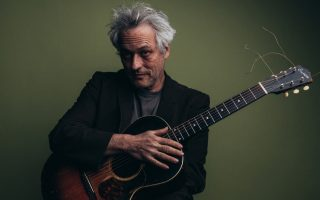 marc-ribot-athens-october-20