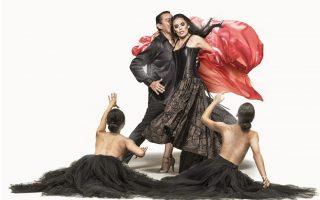 tango-opera-athens-september-25