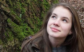 afghan-tied-to-murder-of-student-in-germany-had-fled-greece