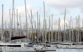 alimos-marina-overhaul-to-start-in-four-years-time0
