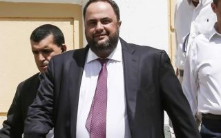 marinakis-on-collision-course-with-government