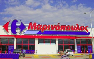 supermarket-offers-and-ads-war-rages-over-marinopoulos-clients