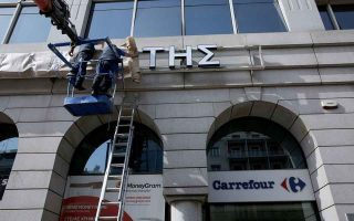 supermarket-chain-reaction-after-marinopoulos-fall-far-from-over