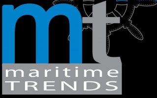 maritime-trends-conference-in-athens-on-saturday