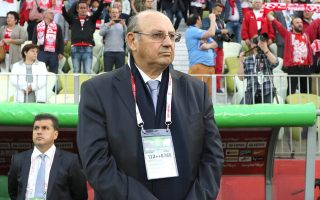soccer-federation-rejects-markarian-amp-8217-s-resignation