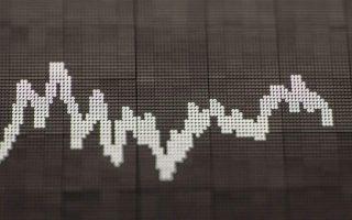 greek-bond-yields-buck-trend