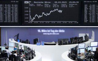greek-deal-skepticism-has-bond-market-showing-lack-of-conviction