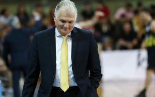 aris-sacks-its-coach-after-going-alone-at-the-bottom