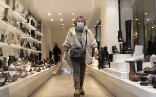 retail-sector-strangled-by-november-lockdown