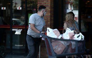 greeks-now-spending-more-money-each-week-on-groceries