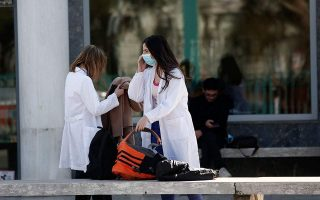 greece-reports-two-new-coronavirus-cases-cancels-carnival