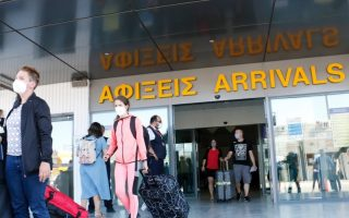 regional-airports-see-passenger-numbers-drop-by-over-70