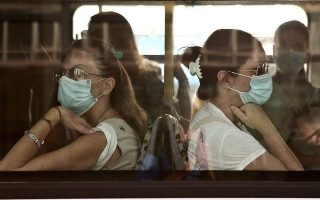 quarantine-for-employees-after-vacation