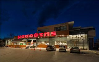 masoutis-investing-25-mln-in-15-new-supermarkets
