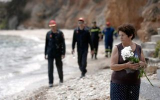 death-toll-from-greek-forest-fire-rises-to-93-victims-named
