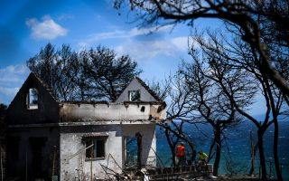 insurance-claims-from-east-attica-fires-at-33-7-million-euros
