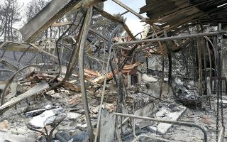 woman-dies-in-hospital-raising-wildfire-death-toll-to-98