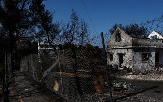 burn-victim-of-attica-blaze-passes-away-death-toll-rises