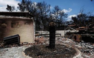 greece-to-tear-down-illegal-buildings-after-killer-blaze