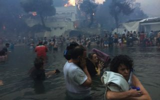 firefighter-amp-8217-s-wife-baby-among-93-victims-of-greece-blaze
